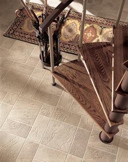 Luxury Vinyl Tile Mount Pleasant SC