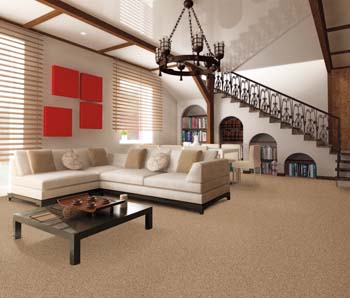 Carpet Flooring in Charleston, SC